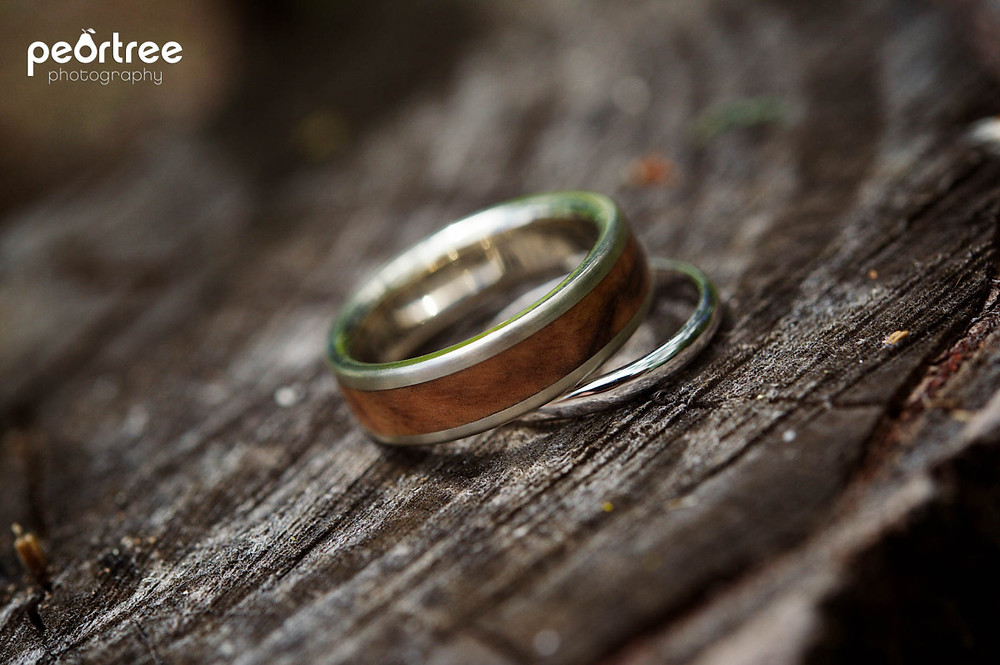 Dieu Donne Top Weddings_7