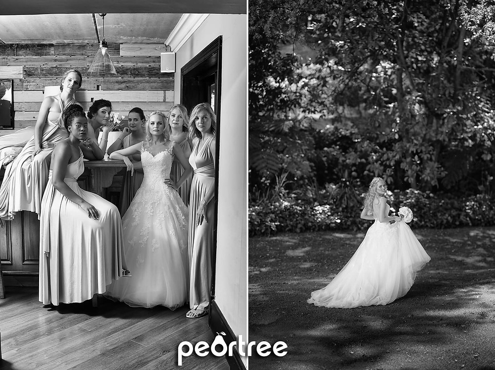 molenvliet-wedding-photos-12