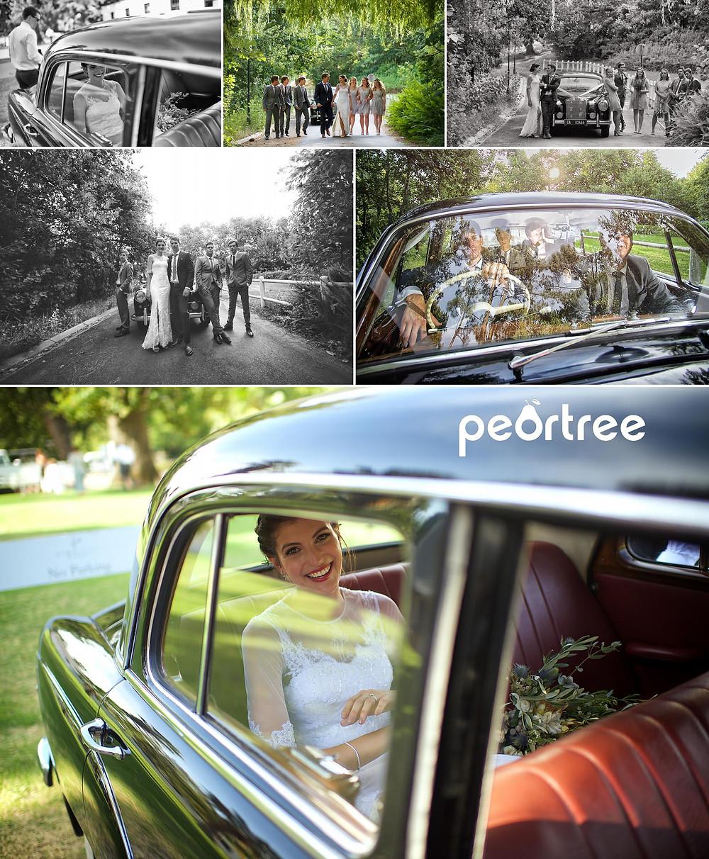 zorgvliet wedding photos 9