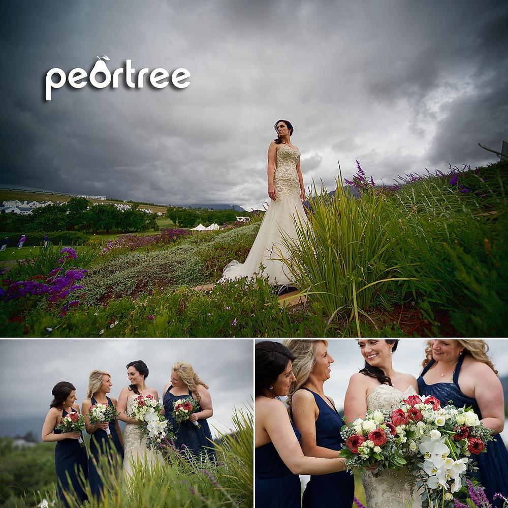 wedding-stellenrust-stellenbosch-1