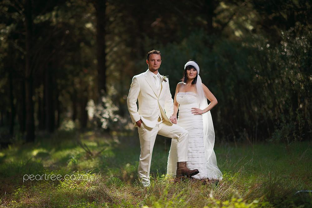 Top Wedding Photography Franschhoek