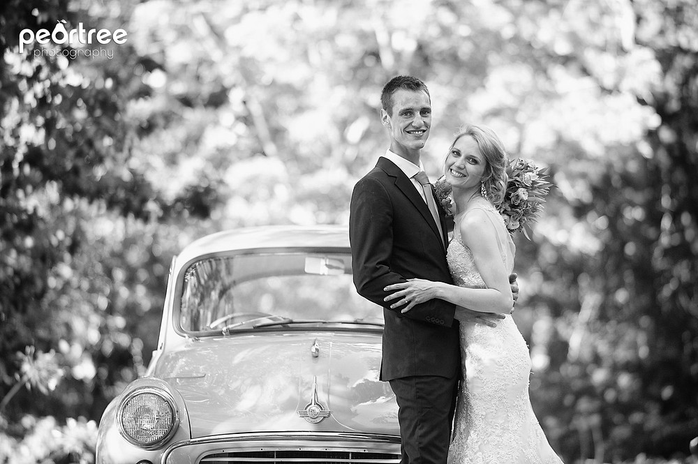 Peartree Photography | 141218 Shaun_Stephanie | http://peartree.co.za/blog/