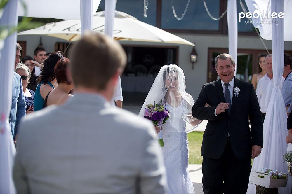 wedding-kaleo-farm_43
