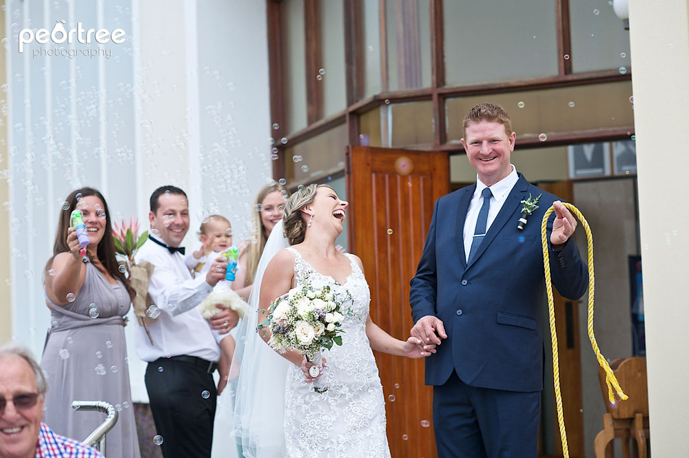 westcoast-wedding-lambertsbay_39