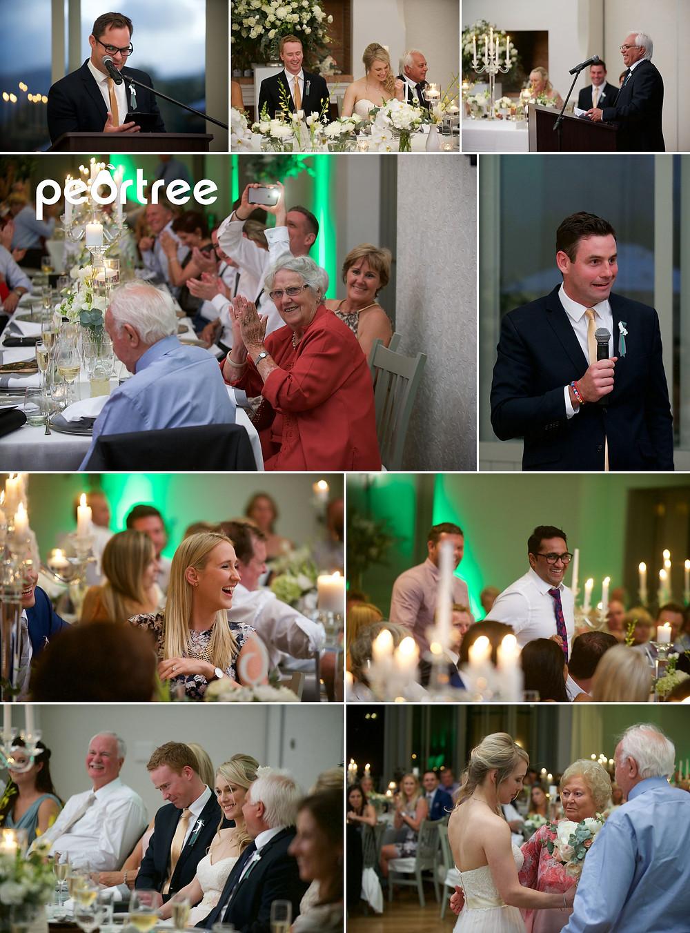 the olive press boschendal wedding 18