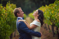 La Terra de Luc Wedding Venue Franschhoe