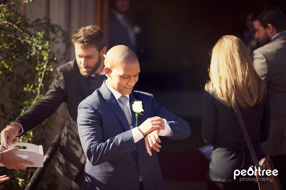 wedding-suikerbossie_20
