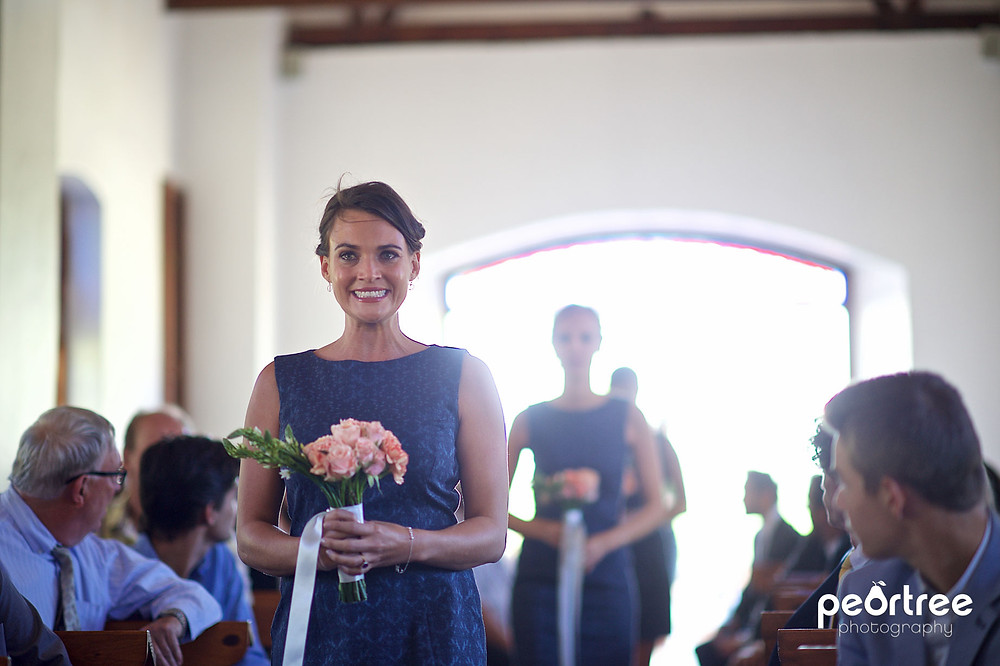 Peartree Photography | 141215 Louan_Casey | http://peartree.co.za/blog/