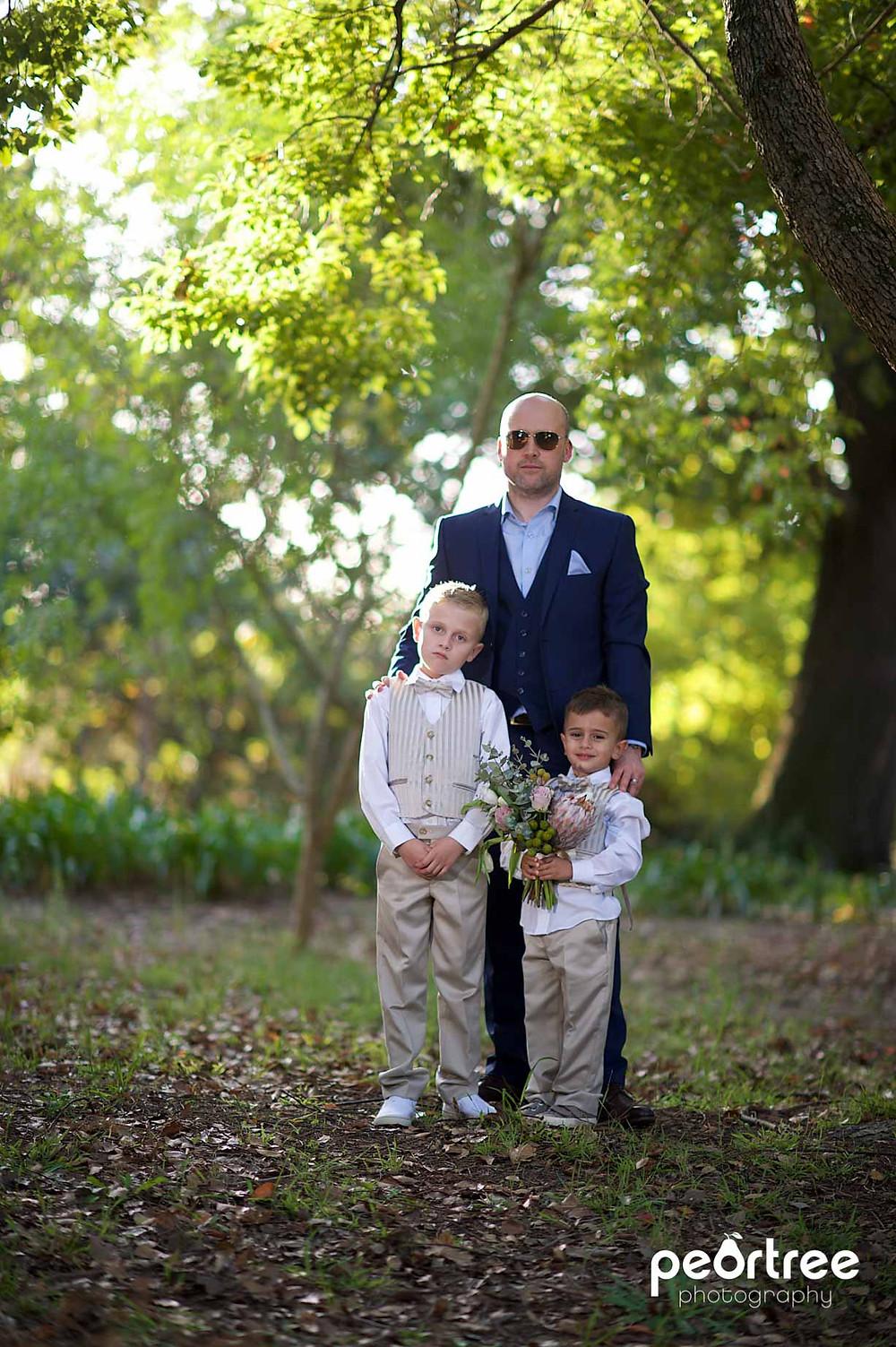 wedding nooitgedacht_52