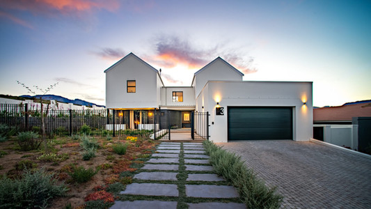 best architectural photography photographer south africa_4.jpg