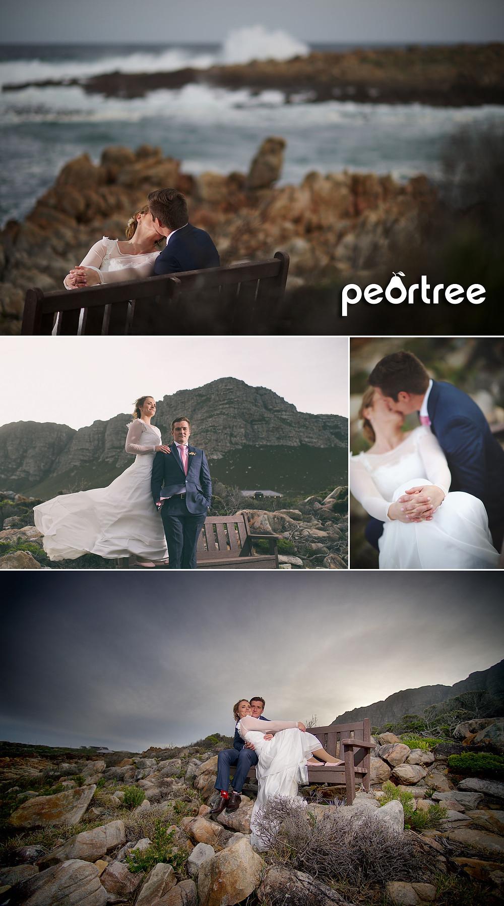 beachfront-winter-wedding 24