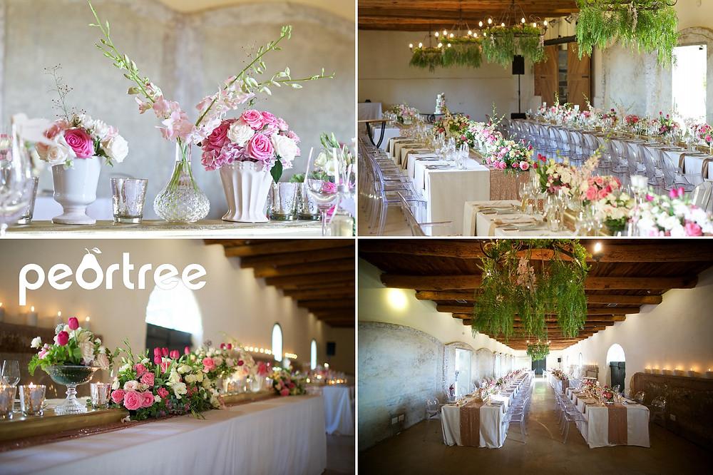 wedding diamant estate 6