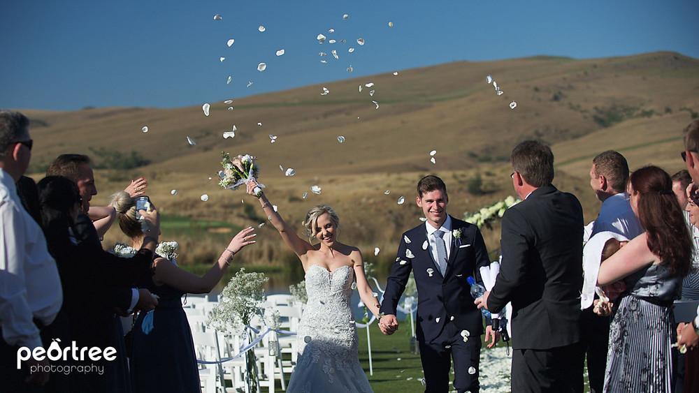 highlandgate-dullstroom-wedding_55