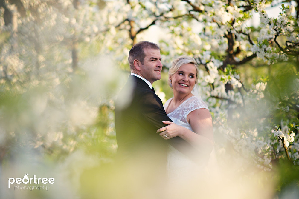 nooitgedacht-spring-wedding_63