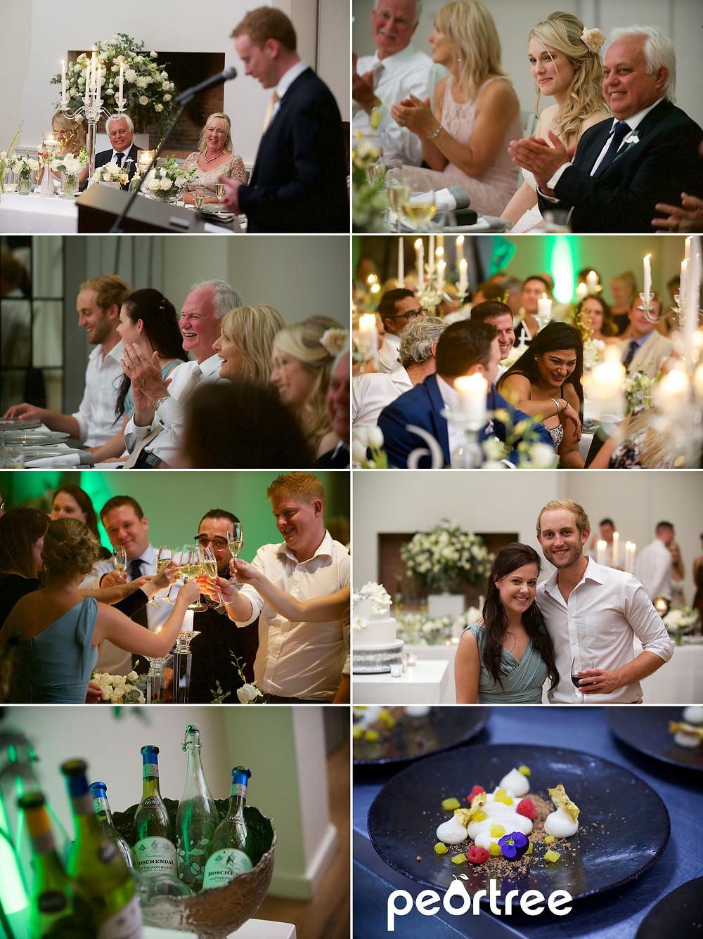 the olive press boschendal wedding 19
