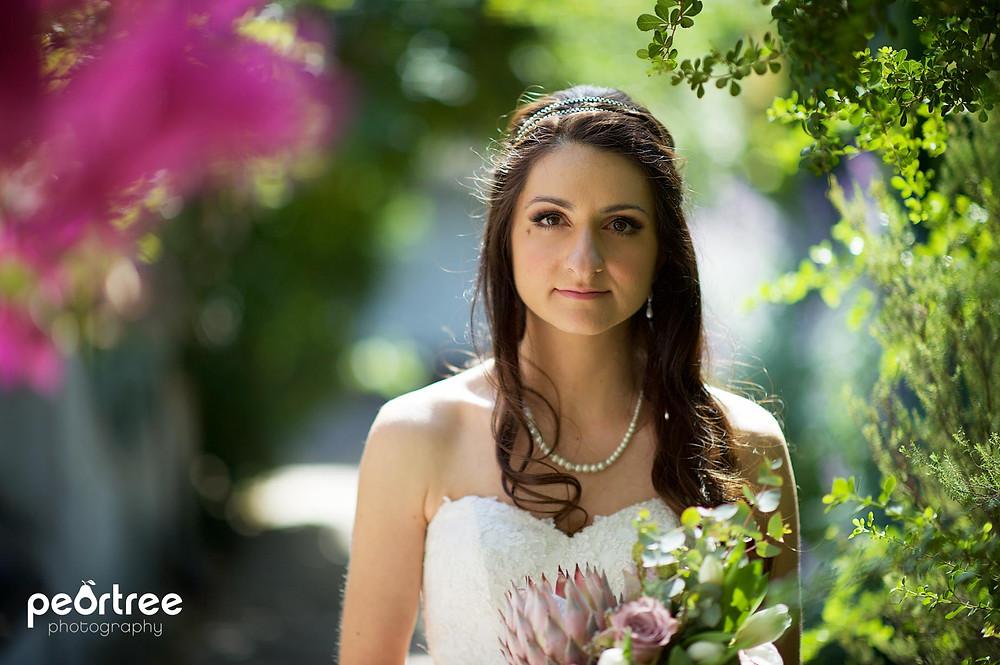 wedding nooitgedacht_18