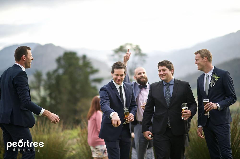 Dieu Donne Top Weddings_42