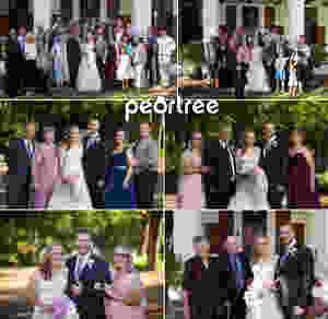 outdoor wedding stellenbosch nooitgedacht 9