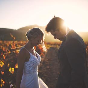 401 Rozendal Wedding Stellenbosch