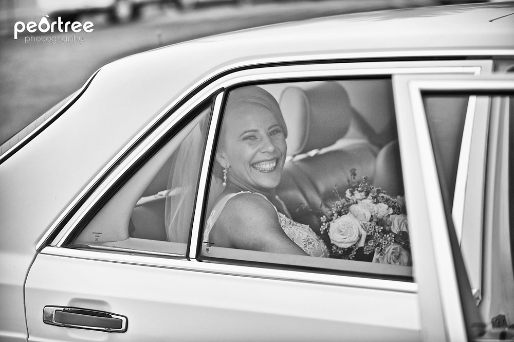 westcoast-wedding-lambertsbay_29