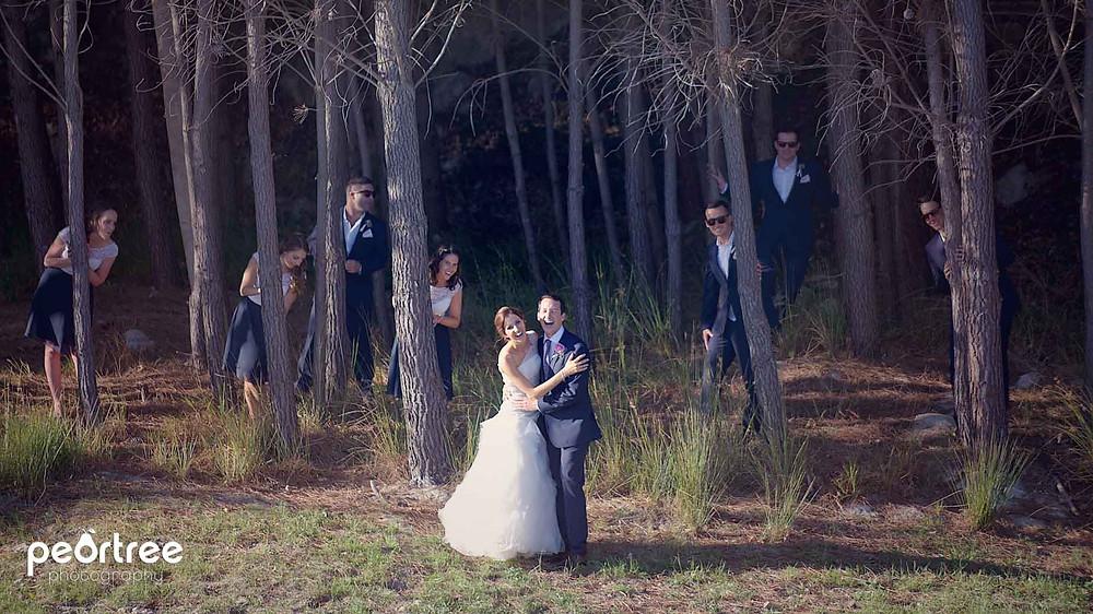 Fun Wedding Photography_56