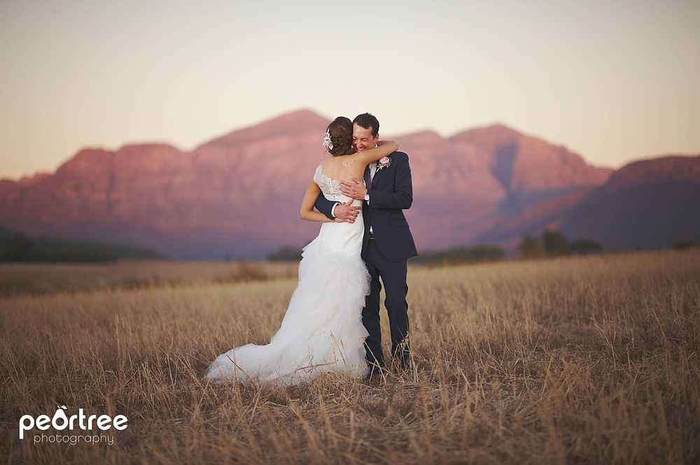 Fun Wedding Photography_77