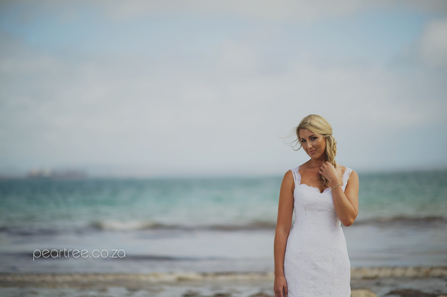 west coast wedding photography