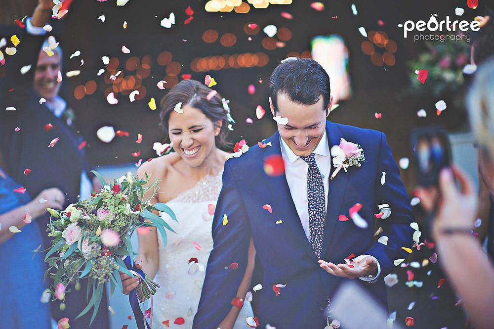 Fun Wedding Photography_50