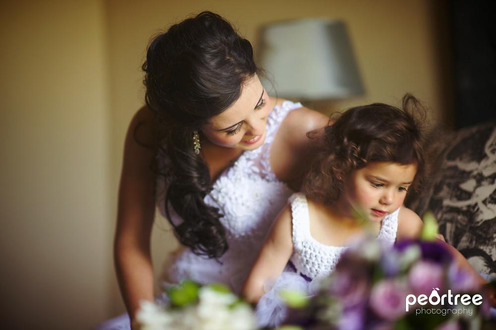 wedding-kaleo-farm_32