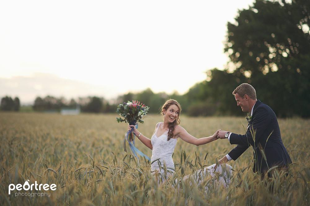 Dieu Donne Top Weddings_61