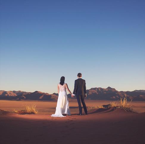 wedding photographer stellenbosch_9.jpg