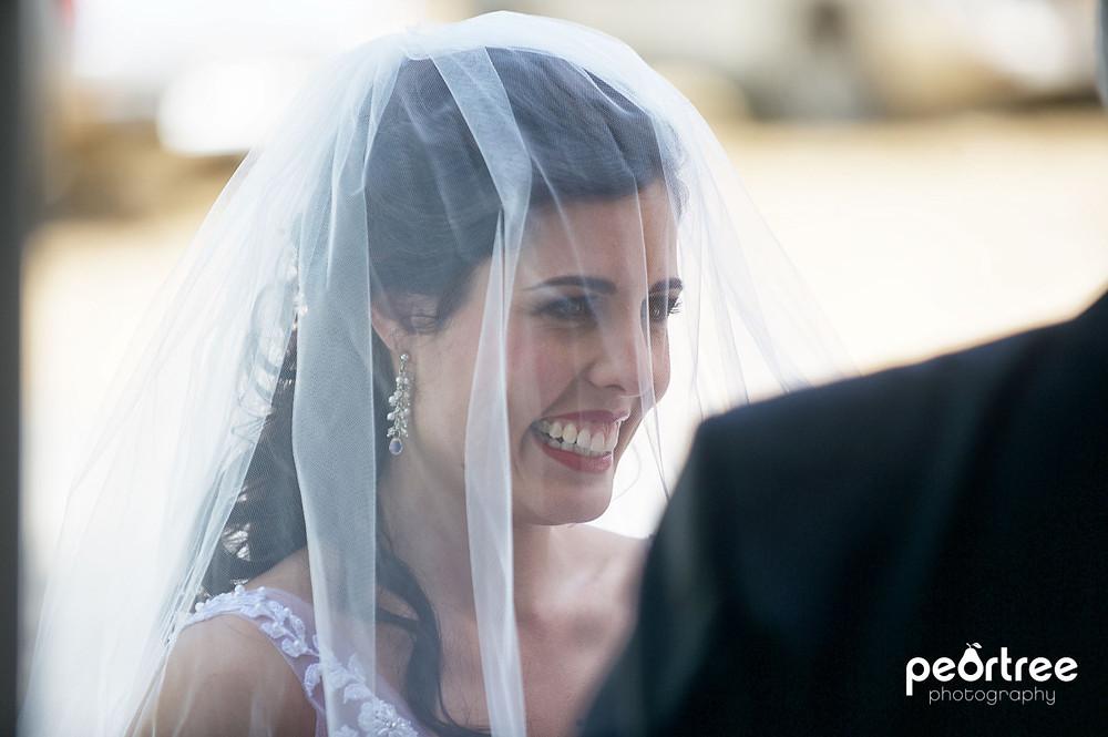 wedding-kaleo-farm_39