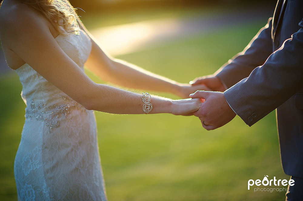 Wedding Stellenbosch Lanzerac