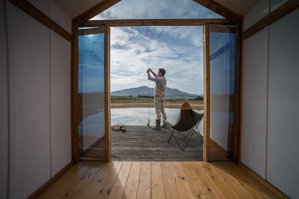 commercial photographer cape town_28.jpg