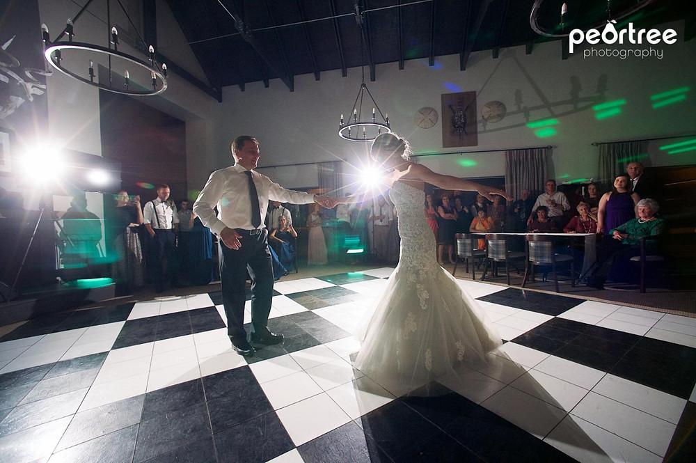 highlandgate-dullstroom-wedding_109