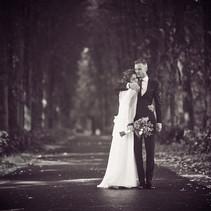 wedding photographer stellenbosch_20.jpg