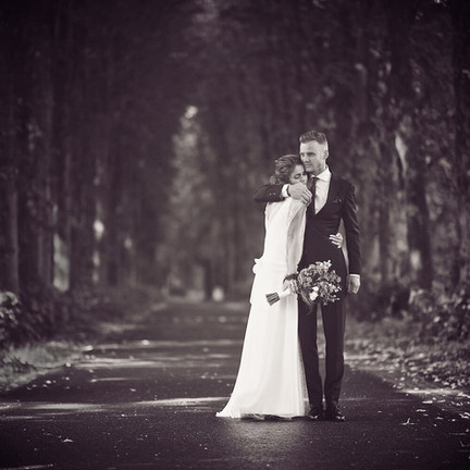 wedding photographer stellenbosch_20.jpg