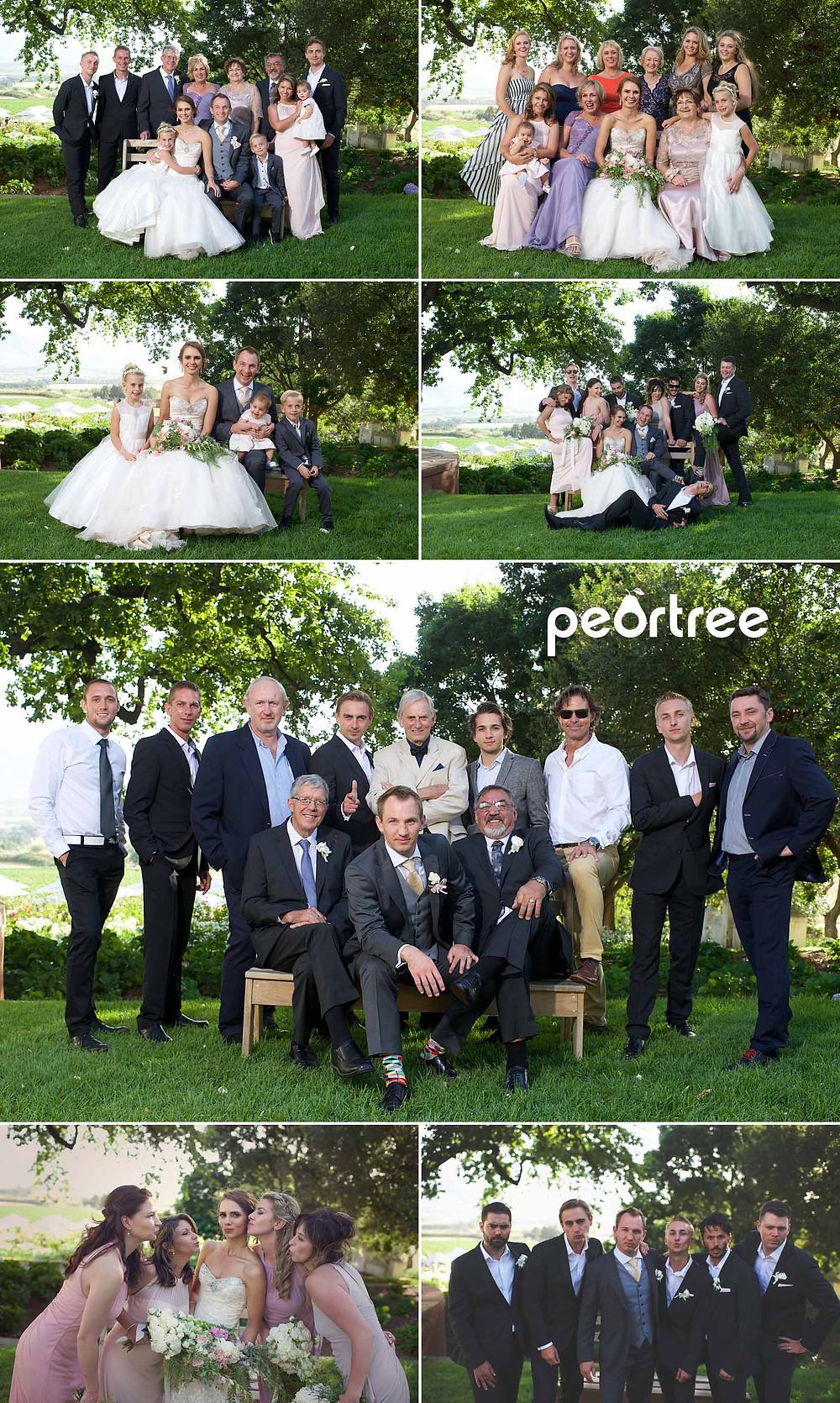 wedding diamant estate 10