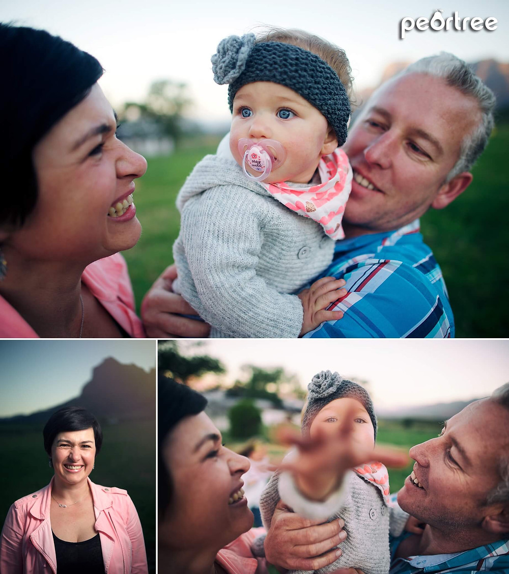 stellenbosch family portraiture special