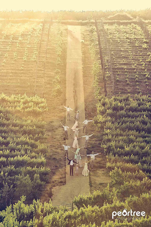 Peartree Photography | 141025 Hendrik_Jeanne-Marie