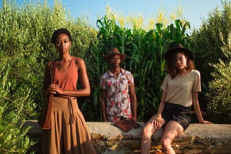 fashion photographer south africa.jpg