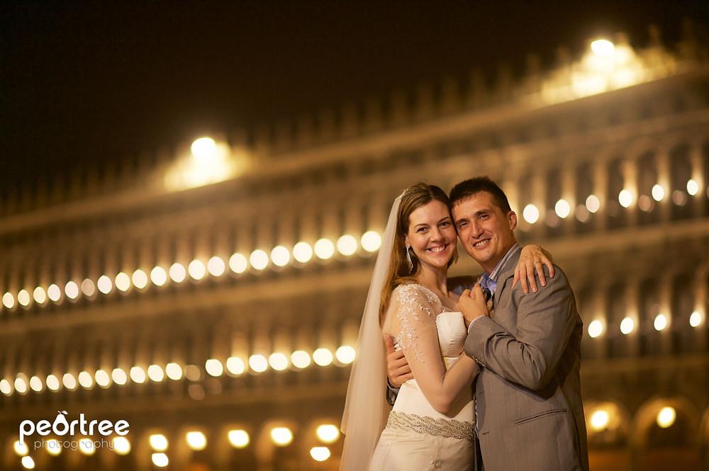 venice-wedding-photographer-40