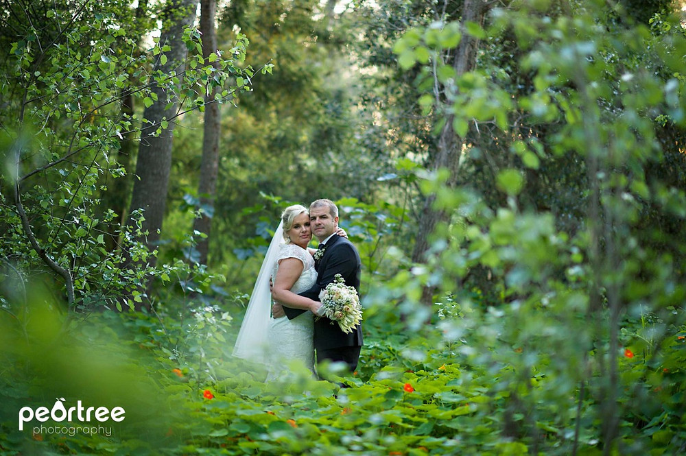nooitgedacht-spring-wedding_69