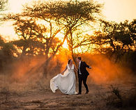 best wedding photographer south africa_21_edited_edited.jpg