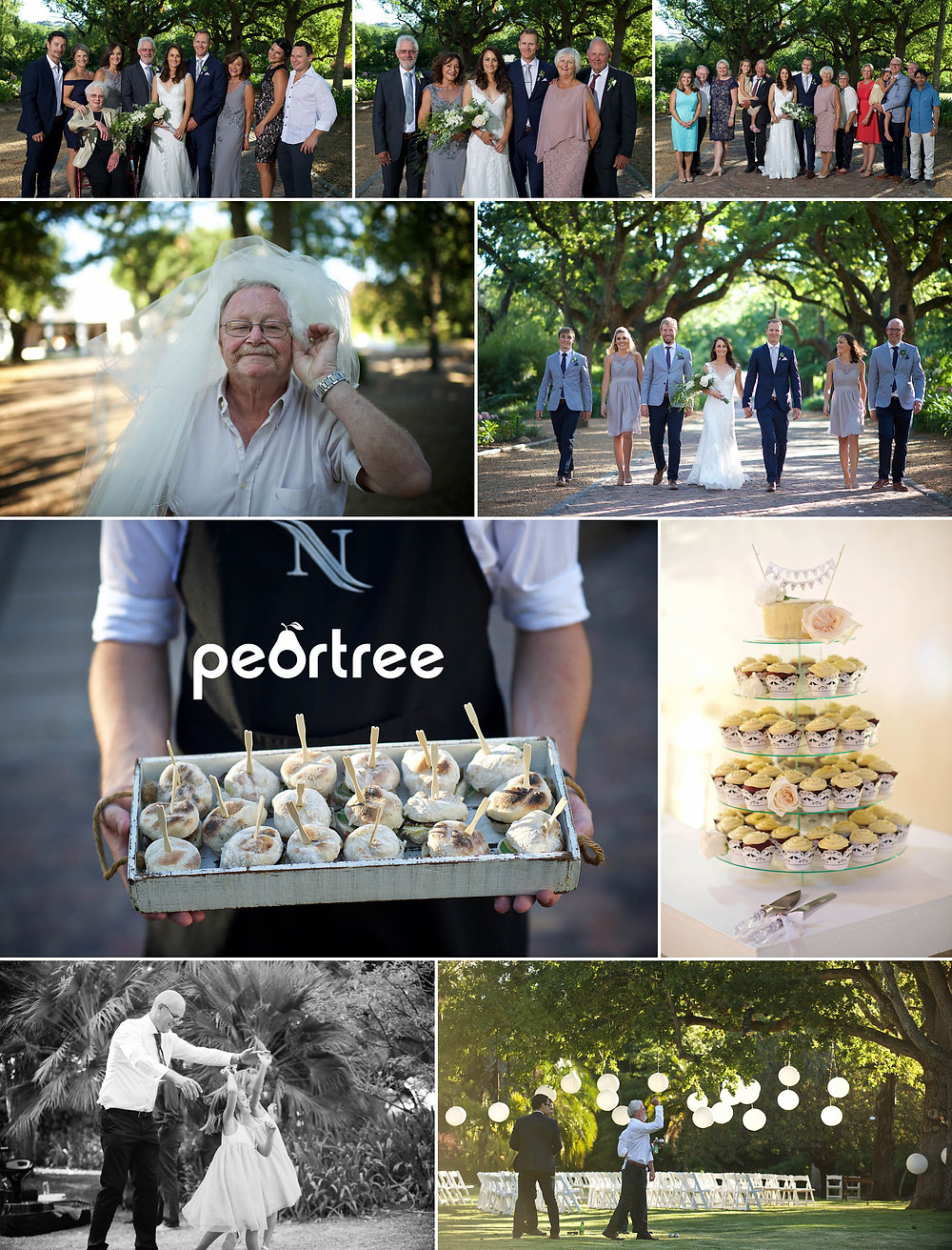 Nooitgedacht Photography Wedding 12