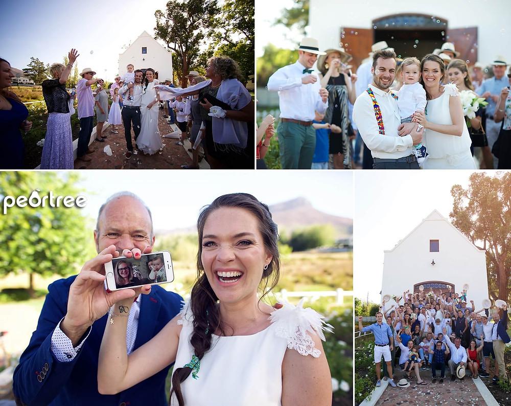 destination wedding stellenbosch