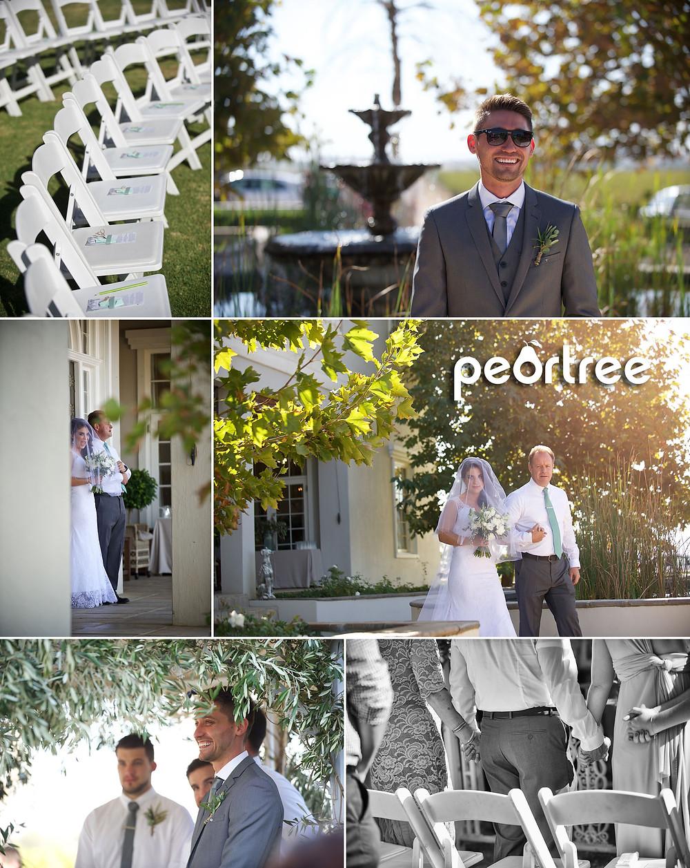 wedding nantes estate paarl 8