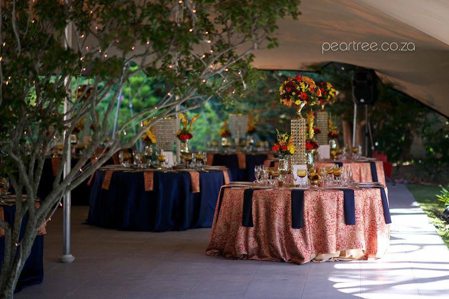 jade events weddings