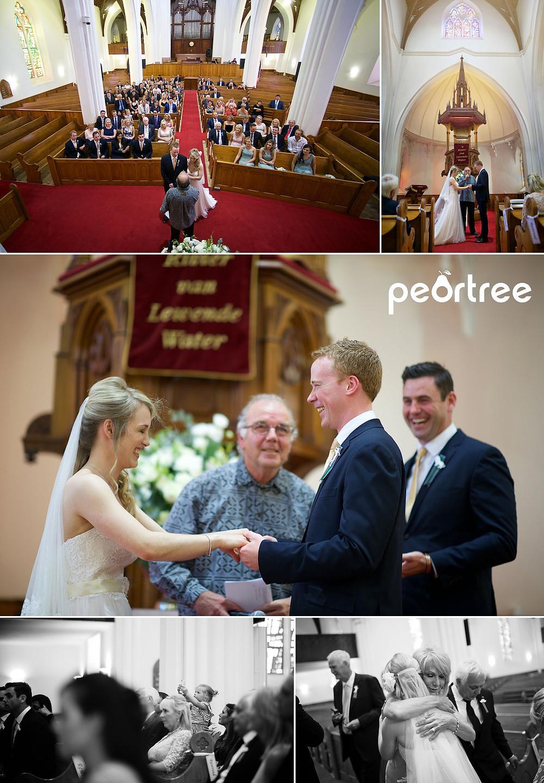 the olive press boschendal wedding 8