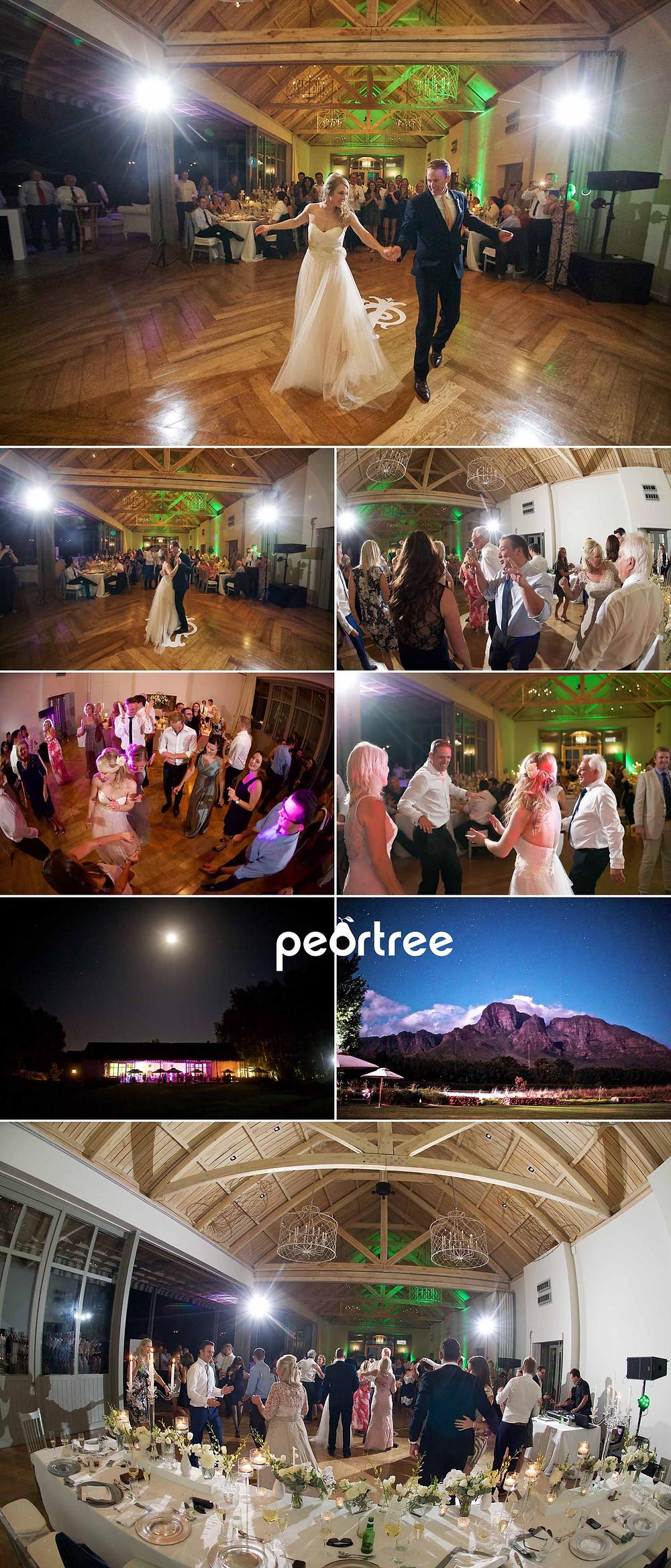 the olive press boschendal wedding 20